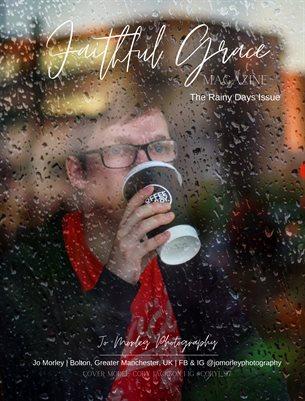 62. The Rainy Days Issue