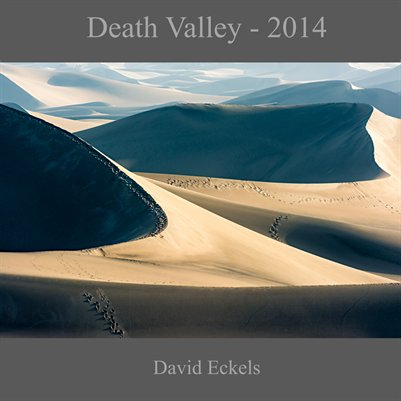 Death Valley - 2014
