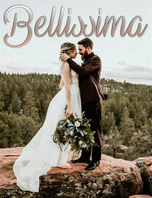 Bellissima | Issue No.52 | November 2019