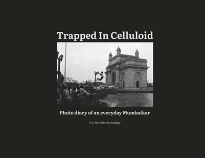Trapped in Celluloid