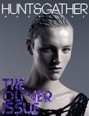 The Oliver issue