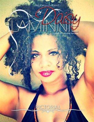Daisy Laminnie