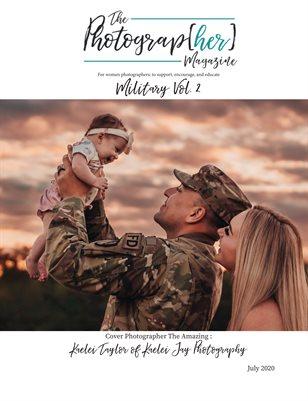 Military Vol. 2