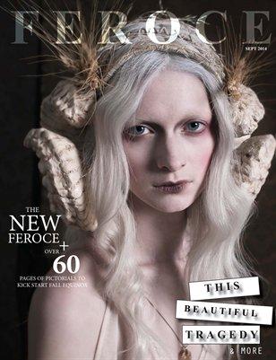 The September Issue 2014