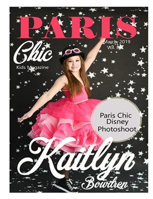 Kaitlyn Bowdren 3