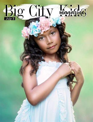 July 3   BCK Magazine