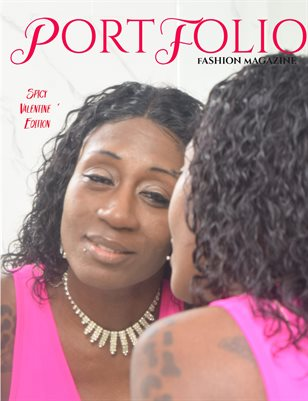 Issue #145 (C)