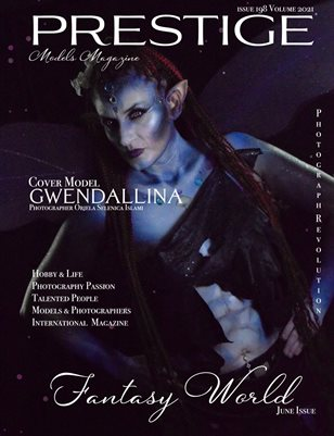 PMM_Fantasy World 198/2021