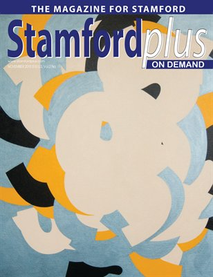 Stamford Plus On Demand November 2010