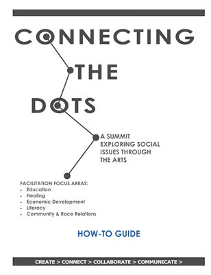 Connecting the Dots Summit
