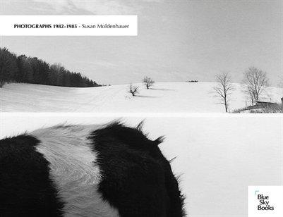 Photographs 1982-1985 - Susan Moldenhauer