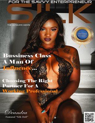 New Publication (28)