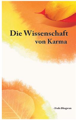 Science of Karma (In German)