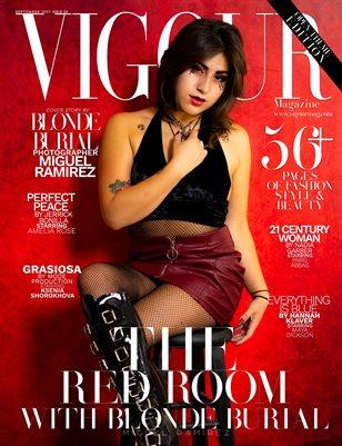 September Issue 03