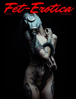 Fet-Erotica Issue 29