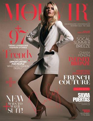 19 Moevir Magazine December Issue 2020