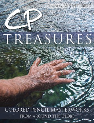 CP Treasures New