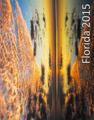 Florida Nature Calendar 2015
