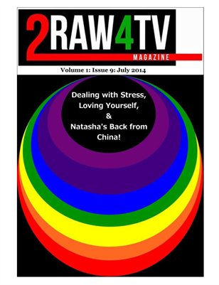 2RAW4TV July 2014