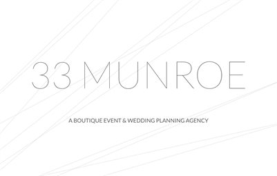 33 Munroe Event Packet
