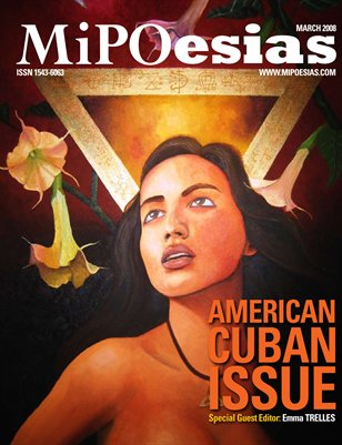MiPOesias (March 2008)