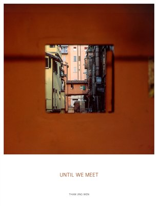 Until We Meet
