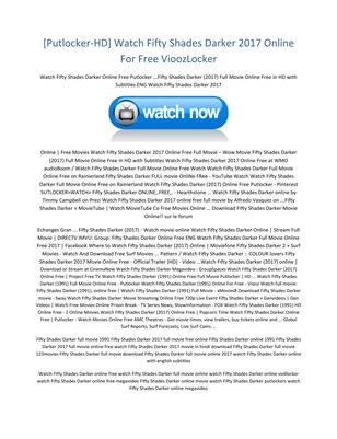 megamovie-watch-fifty-shades-darker-online-free-2017-vioozlockers/
