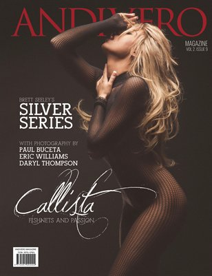 ANDIVERO Issue 9