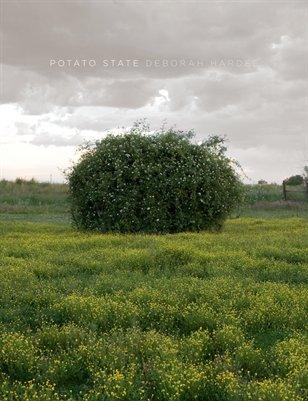 Potato State Deborah Hardee