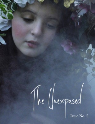 The Unexposed No.2