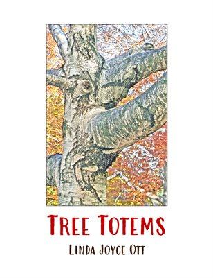 Tree Totems