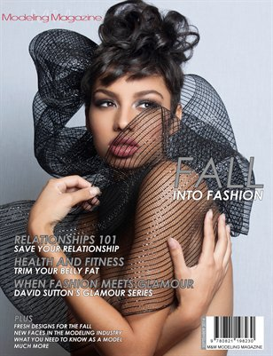 September Fashion 2014
