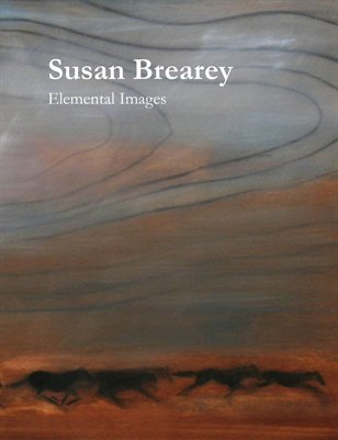 Susan Brearey: Elemental Images
