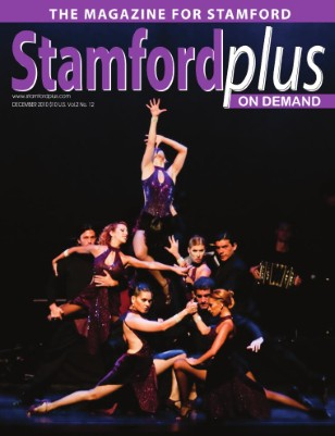 Stamford Plus On Demand December 2010