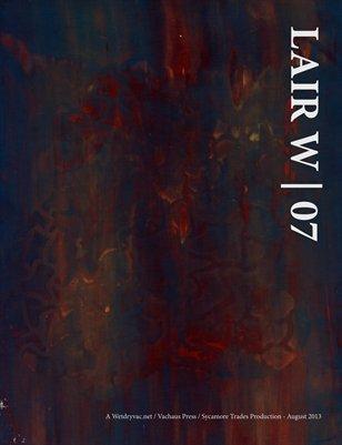 LAIR W | 07