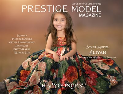 PRESTIGE MODELS MAGAZINE_ THE YOUNGEST P1 10/10