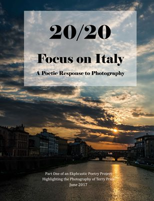 20/20 Focus on Italy