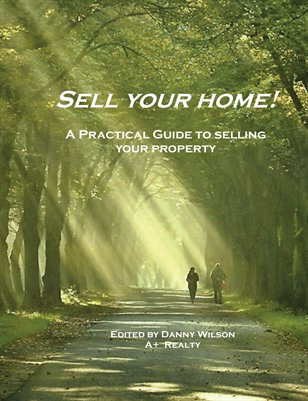 A practical guide to selling your property