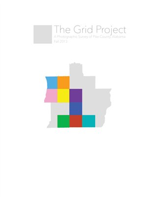 The Grid Project Fall 2013