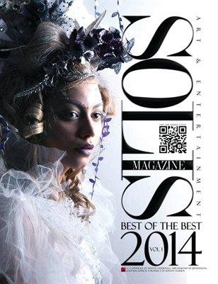 Best of 2014 Volume 1