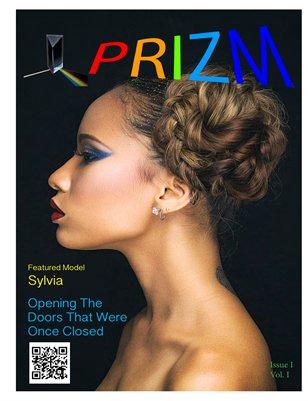 Prizm Magazine