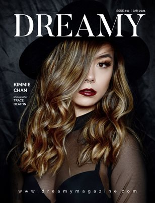 Issue 232