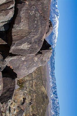 Southwest Petroglyphs1