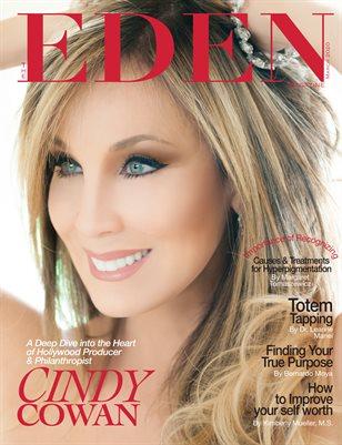 The Eden Magazine March 2020