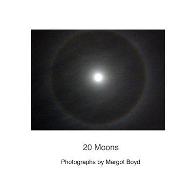 20 Moons