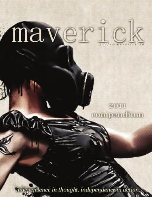 2011 Compendium
