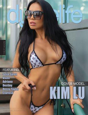 Dymelife #60 (Kim Lu)