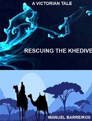 Rescuing the Khedive