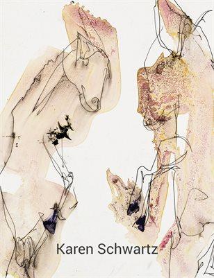 Karen Schwartz - The Human Stain