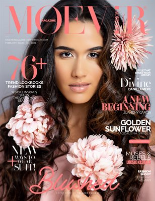 39 Moevir Magazine February Issue 2021